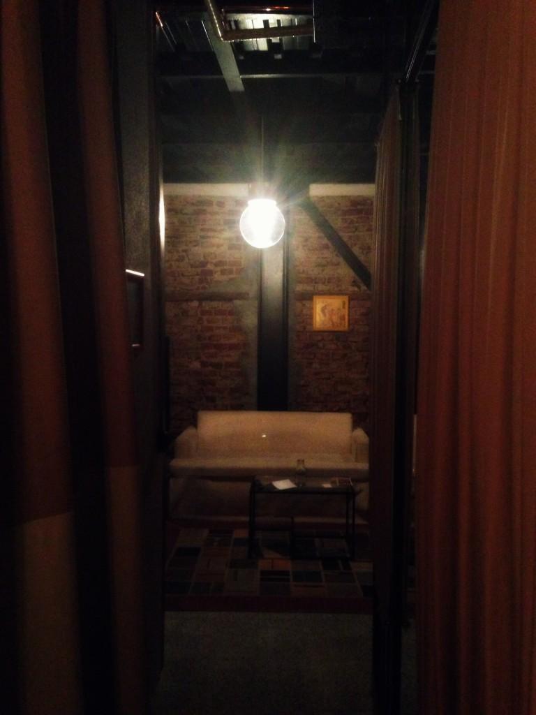 raven2 768x1024 Raven Istanbul Suites, Beyoğlundaki yeni eviniz !