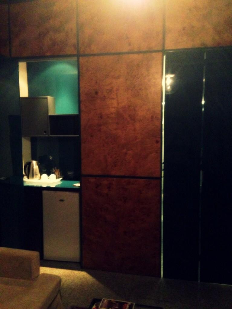 raven6 768x1024 Raven Istanbul Suites, Beyoğlundaki yeni eviniz !