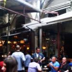 çorlulu ali paşa medresesi 3 150x150 Salaş Istanbul Cafeleri   Tarihi Yarımada