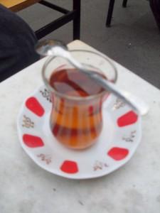 çorlulu ali paşa medresesi 7 Small 225x300 Çorlulu Ali Paşa Medresesi ve Nargile!