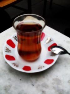 çorlulu ali paşa medresesi elma çayı Small 225x300 Çorlulu Ali Paşa Medresesi ve Nargile!