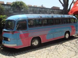 ARMADA OTOBUS 2007 001 708908 300x225 Armada Otel İstanbul; Sahiplenir, korur, yaşatır.
