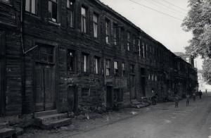 eski levend evleri 300x196 Armada Otel İstanbul; Sahiplenir, korur, yaşatır.