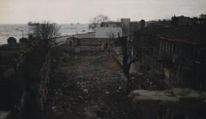 eski levend evleri2 300x174 Armada Otel İstanbul; Sahiplenir, korur, yaşatır.