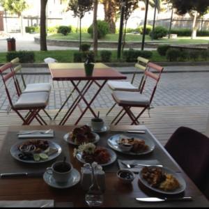 IMG 2162 300x300 Ramada Istanbul Grand Bazaarda huzuru tadın !