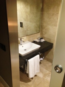 banyo2 225x300 banyo2