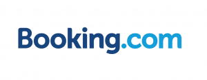 booking 300x117 booking