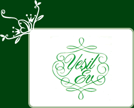 yeşilev otel logo yeşilev otel logo