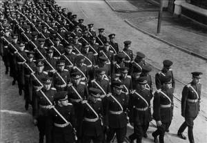 üz4 300x207 Atatürkü anıyoruz! Fikirler ölmez!