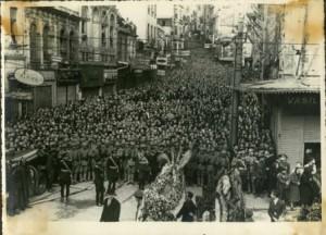 291568231 bc8e8eb2e5 b1 300x216 Atatürkü anıyoruz! Fikirler ölmez!