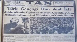 41000000001269101 300x165 Atatürkü anıyoruz! Fikirler ölmez!