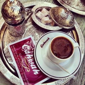 IMG 2965 300x300 Kadıköy Qahwah Cafe, Kahvenin yeni adresi!