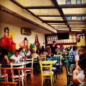 IMG 29731 300x300 Kadıköy Qahwah Cafe, Kahvenin yeni adresi!