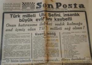 gazte 300x214 Atatürkü anıyoruz! Fikirler ölmez!