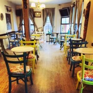 icmekan2 300x300 Kadıköy Qahwah Cafe, Kahvenin yeni adresi!