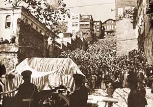 image001 300x211 Atatürkü anıyoruz! Fikirler ölmez!