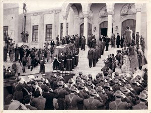 image017aj0 300x225 Atatürkü anıyoruz! Fikirler ölmez!