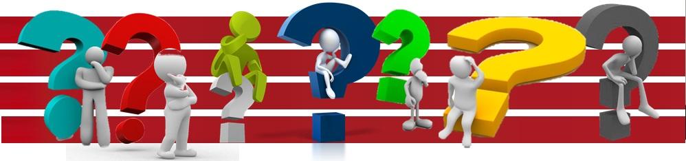 sorular Son dakika Rezervasyon Uygulamalarına Bakış