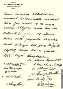vas1 213x300 Atatürkü anıyoruz! Fikirler ölmez!