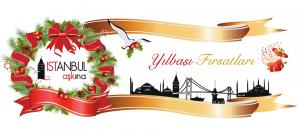 İstanbul Yılbaşı Fırsatları 20141 300x130 İstanbul Yılbaşı Fırsatları 2014