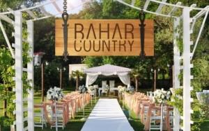 Bahar Country Yılbaşı Fırsatları 2014 300x189 İstanbul   Yılbaşı Fırsatları 2014