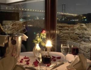 Bosphorus Palace Hotel Yılbaşı Fırsatları 2014 300x230 İstanbul   Yılbaşı Fırsatları 2014
