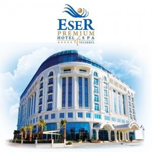 Eser Premium Hotel Spa Yılbaşı Fırsatları 2014 300x300 İstanbul   Yılbaşı Fırsatları 2014