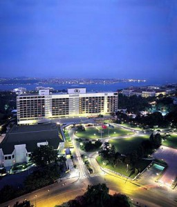Hilton Hotel Istanbul - 2014 Yılbaşı Programları