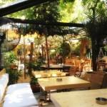 Kışın Gidilebilecek Mekanlar Limonlu Bahçe4 Small 150x150 Kışın Gidilebilecek Mekanlar   Beyoğlu