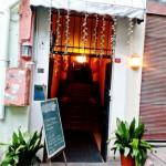 Kışın gidilebilecek mekanlar Mihrimah Sultan Cafe 2 150x150 Kışın Gidilebilecek Mekanlar   Beyoğlu