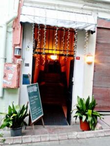 Kışın gidilebilecek mekanlar Mihrimah Sultan Cafe 2 225x300 Kışın gidilebilecek mekanlar Mihrimah Sultan Cafe (2)