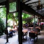 Kışın gidilebilecek mekanlar Mihrimah Sultan Cafe 3 150x150 Kışın Gidilebilecek Mekanlar   Beyoğlu