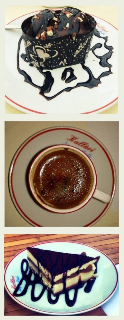 Kallavi Cafe Kışın Gidilebilecek Mekanlar Medium 399x1024 Kışın Gidilebilecek Mekanlar   Beyoğlu