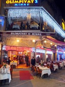 Olimpiyat 2 Minas Restaurant Yılbaşı Fırsatları 2014 225x300 İstanbul   Yılbaşı Fırsatları 2014