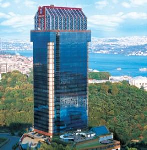 The Ritz Carlton Yilbasi 293x300 2014 Yılbaşı Programları Istanbul