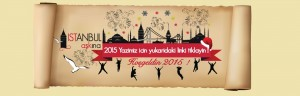 banner 300x96 banner