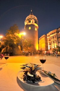 galata kivahan restaurant 2014 Yılbaşı Programları 200x300 2014 Yılbaşı Programları Istanbul