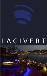 lacivert restaurant 2014 Yılbaşı Programları 186x300 2014 Yılbaşı Programları Istanbul