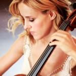 Istanbul da bu hafta basel oda orkestrasi Small 150x150 Istanbul'da Bu Hafta / 27 Ocak   02 Şubat 2014