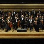Istanbul da bu hafta budapeste festival orkestrası 150x150 Istanbul'da Bu Hafta / 20   26 Ocak 2014