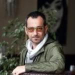 Istanbul da bu hafta feridun düzağaç Small 150x150 Istanbul'da Bu Hafta / 20   26 Ocak 2014