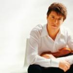 Joshua Bell4 150x150 Istanbulda Bu Hafta / 06   14 Ocak 2014