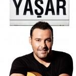 KONSER KARE 11 OCAK e1390772430145 150x150 Istanbul'da Bu Hafta / 27 Ocak   02 Şubat 2014