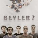 beyler ghetto da gunisigina cikiyor 3235906 3303 300 150x150 Istanbulda Bu Hafta / 06   14 Ocak 2014