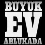 buyuk ev ablukada 03 150x150 Istanbulda Bu Hafta / 06   14 Ocak 2014