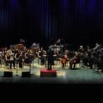 crr caz orkestrasi 150x150 Istanbulda Bu Hafta   14   19 Ocak 2014