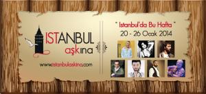 istanbul da bu hafta 20 26 ocak 2014 300x137 istanbul da bu hafta 20 26 ocak 2014