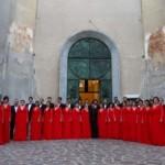 istanbul da bu hafta bogazici caz korosu konseri 150x150 Istanbul'da Bu Hafta / 20   26 Ocak 2014