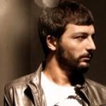 istanbul da bu hafta mehmet erdem 150x150 Istanbul'da Bu Hafta / 20   26 Ocak 2014