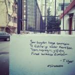 16 150x150 İstanbul aşkına, şiir aşkına, #ŞiirSokakta!